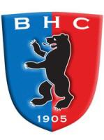 bhc_logotable100