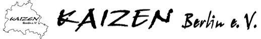 kaizen_logotable100