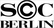 scc_berlin_sbp